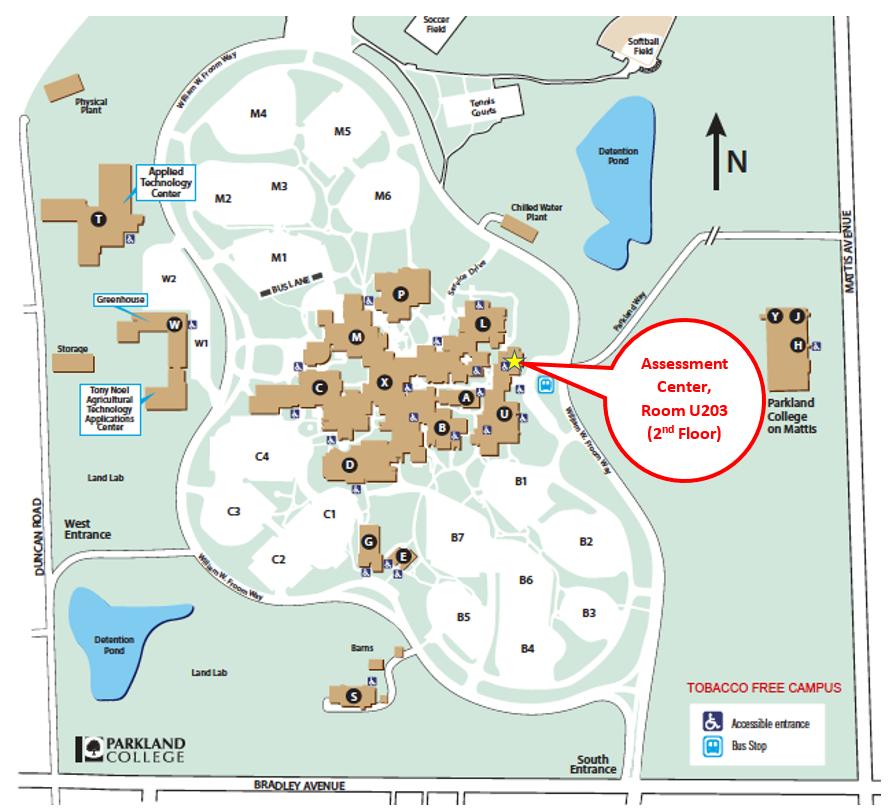https://www.parkland.edu/Portals/3/Assessment%20Center/Media/Map%20Location.png?ver=2020-09-10-131435-573&timestamp=1601994690926