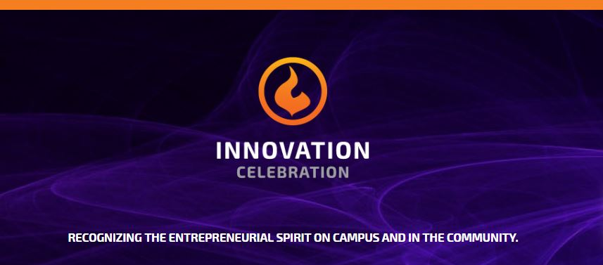 Innovation Celebration to be held at Parkland