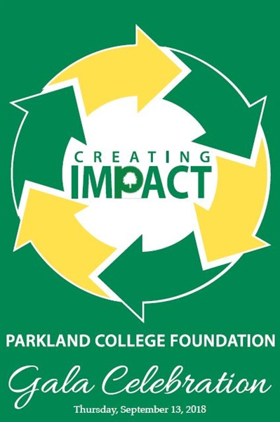 Parkland to Host 21st Annual Gala Celebration