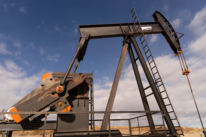 Fracking First Topic of Kaler Science Talks for Fall