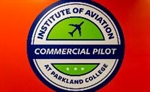 Aviation Students Earn Flight Credentials