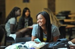 Private Illinois Colleges, Universities Transfer Fair