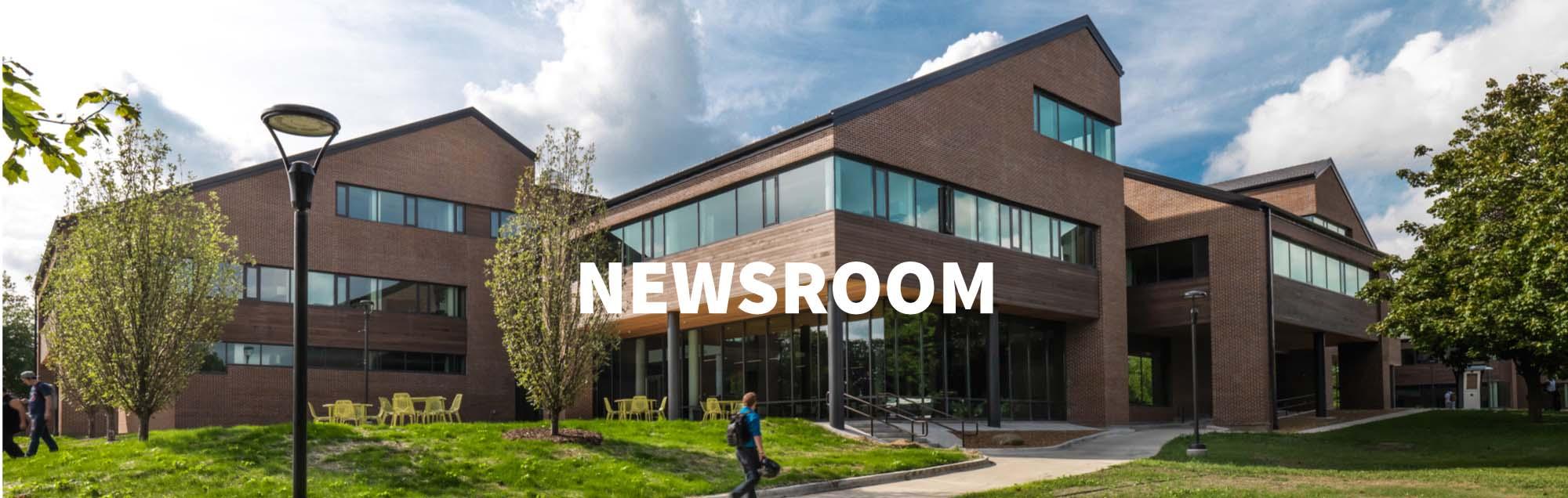 newsroom-exterior