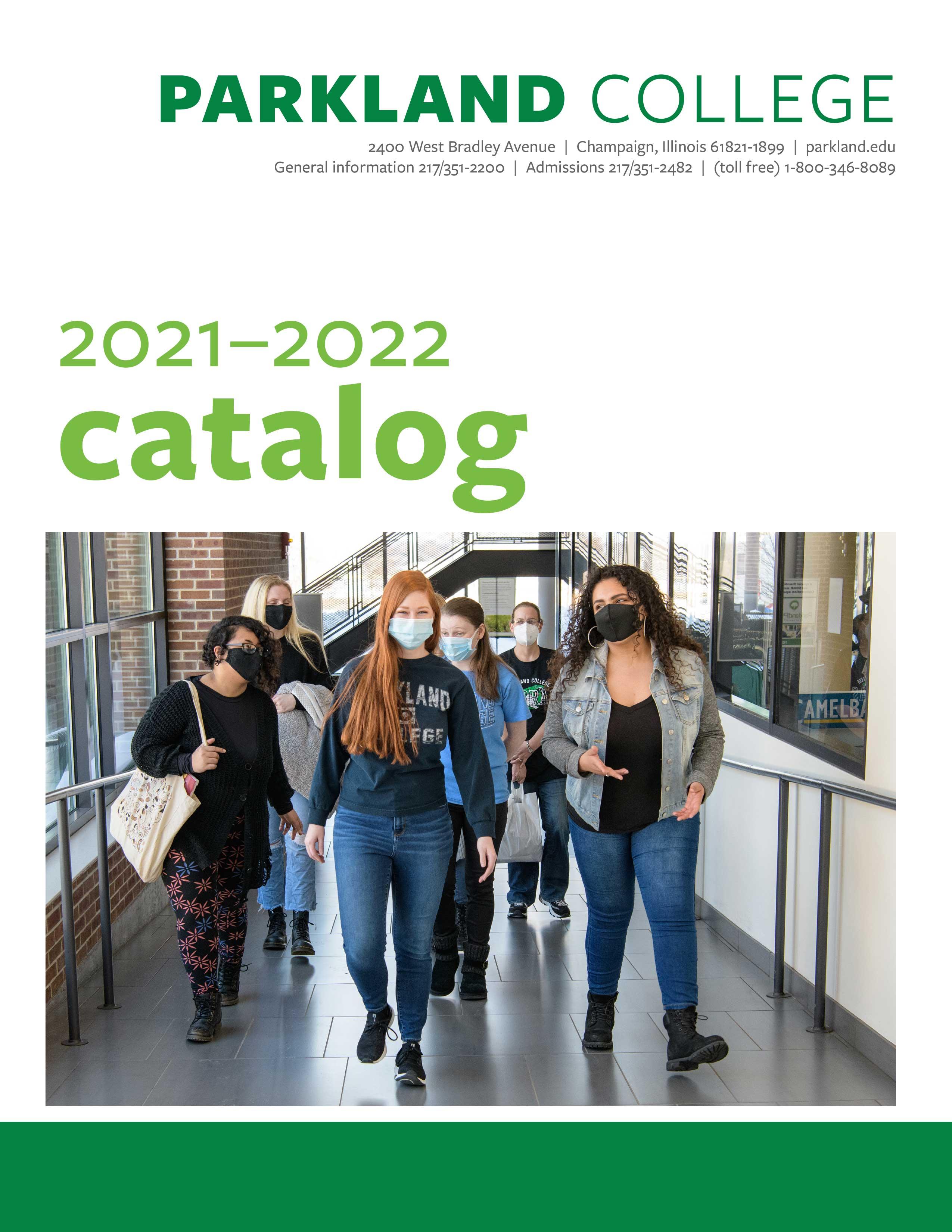 Catalog_2021-22%20Cover