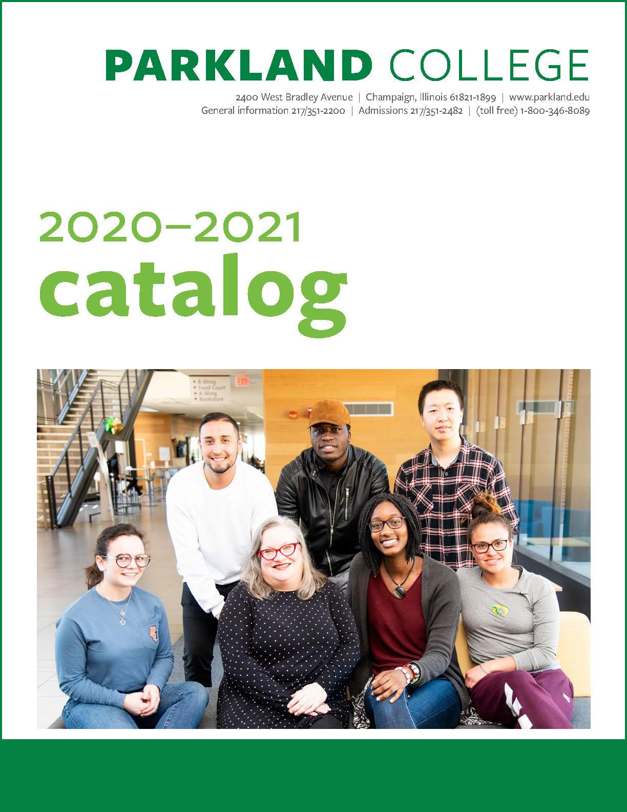 Catalog_2020-21%20Cover