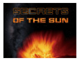 Secrets of the Sun