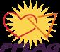 pflag-logo.png