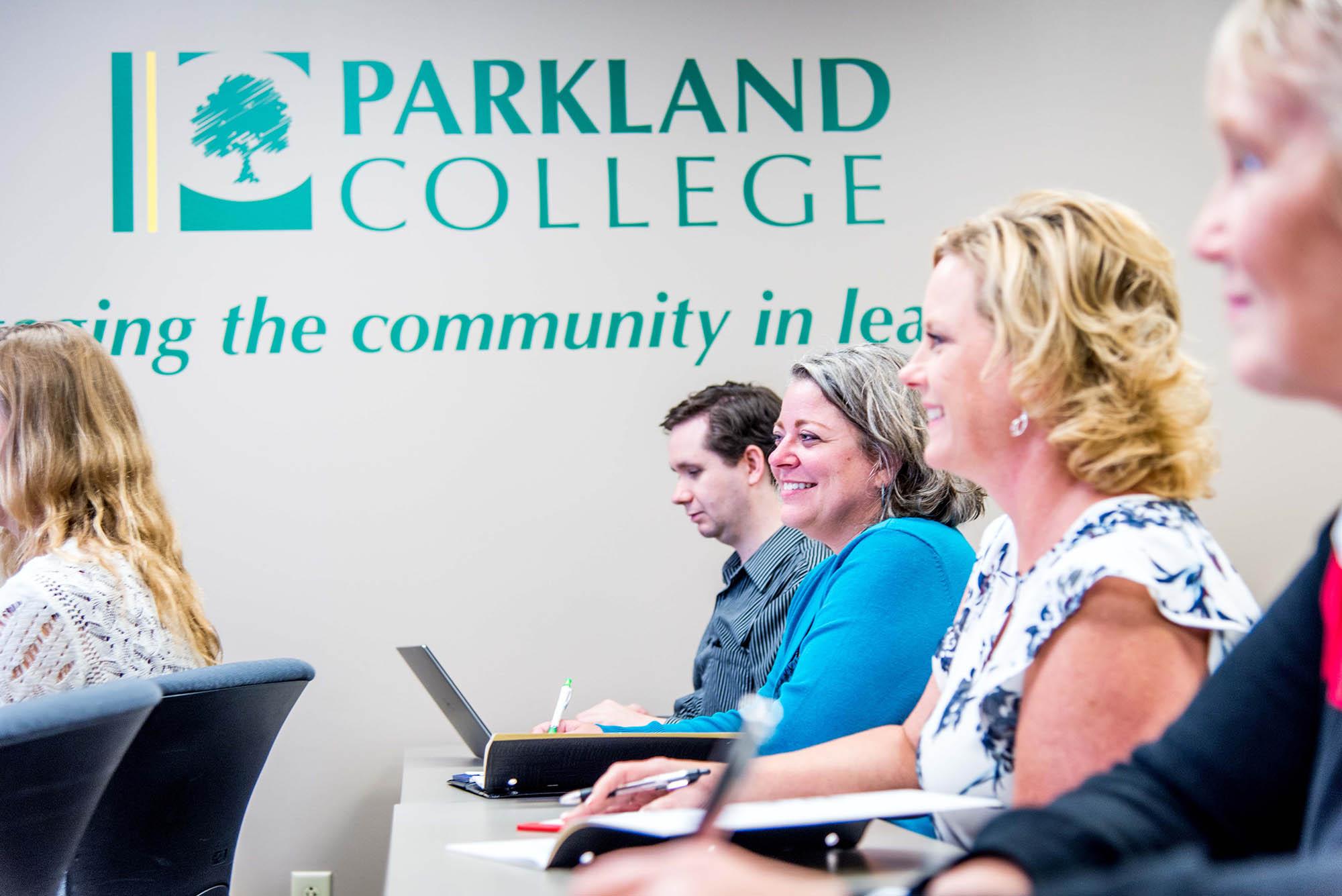 Business Training & Cmunity Education