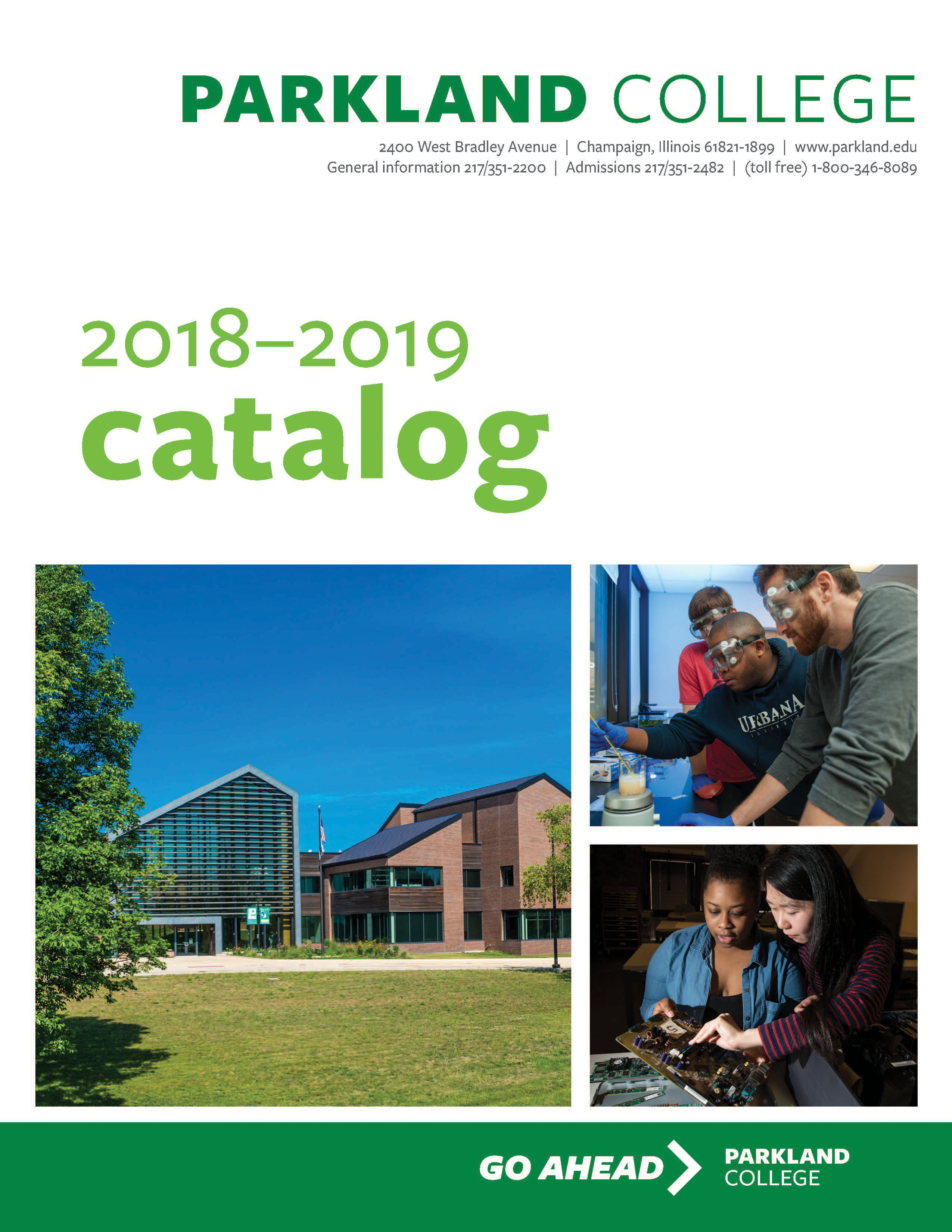 To acquire Campus: on Looks Alayna Parkland College pictures trends