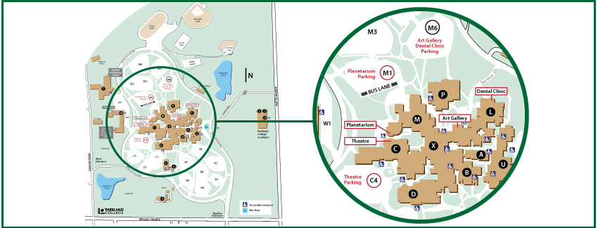 Parking Lane College Campus Map on new orleans university campus map, morehouse school of medicine campus map, prairie view a&m university campus map, private school campus map, johnson c smith campus map, palm beach atlantic university campus map, st. cloud state university campus map, xavier university of louisiana campus map, franklin campus map, lane college campus life, harris-stowe state university campus map, california university of pennsylvania campus map, trevecca university campus map, winston salem state university campus map, charlotte campus map, north carolina central university campus map, lake superior state university campus map, eastern connecticut state university campus map, university of maryland eastern shore campus map,