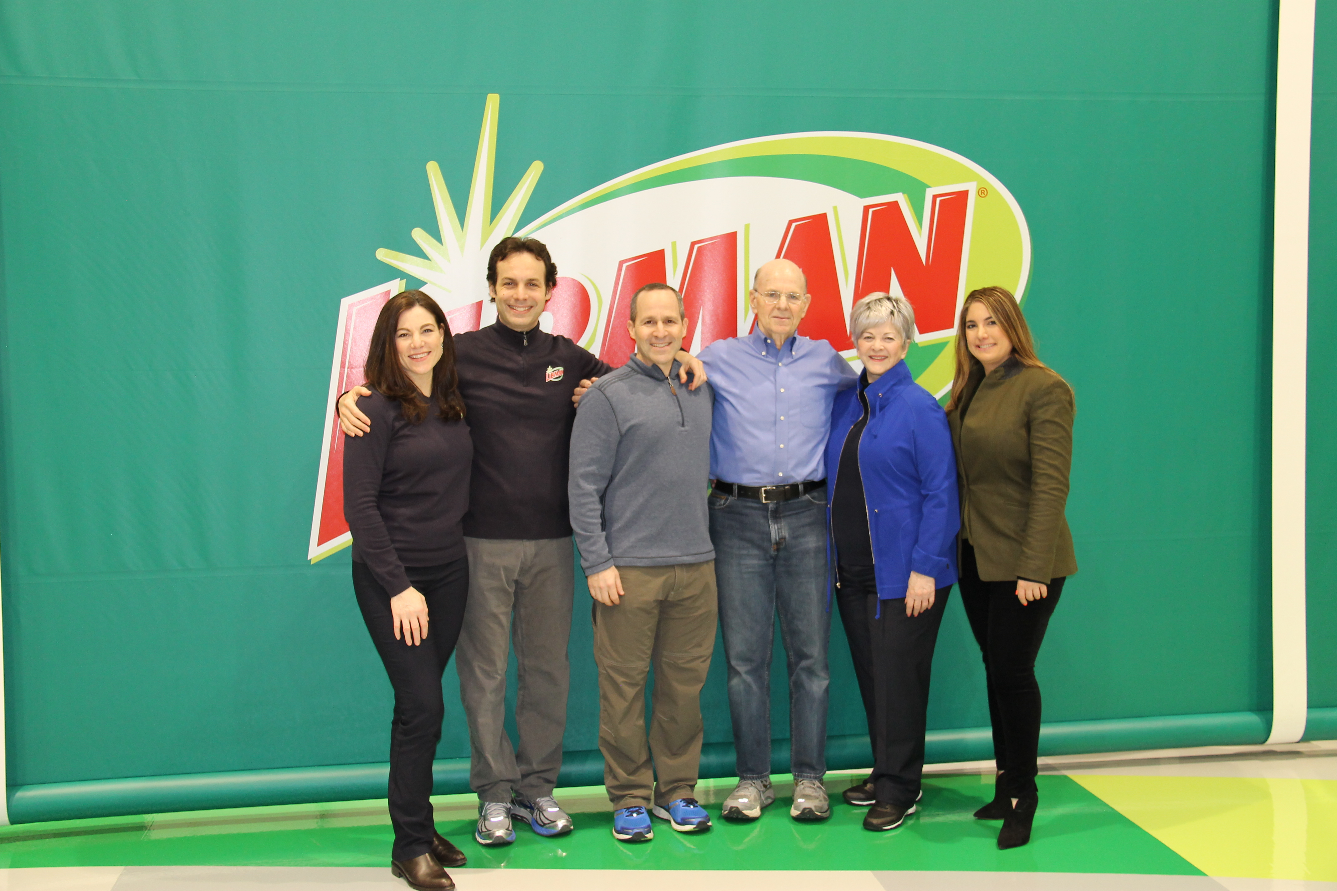 Libman Family - Use this photo636576879157583042