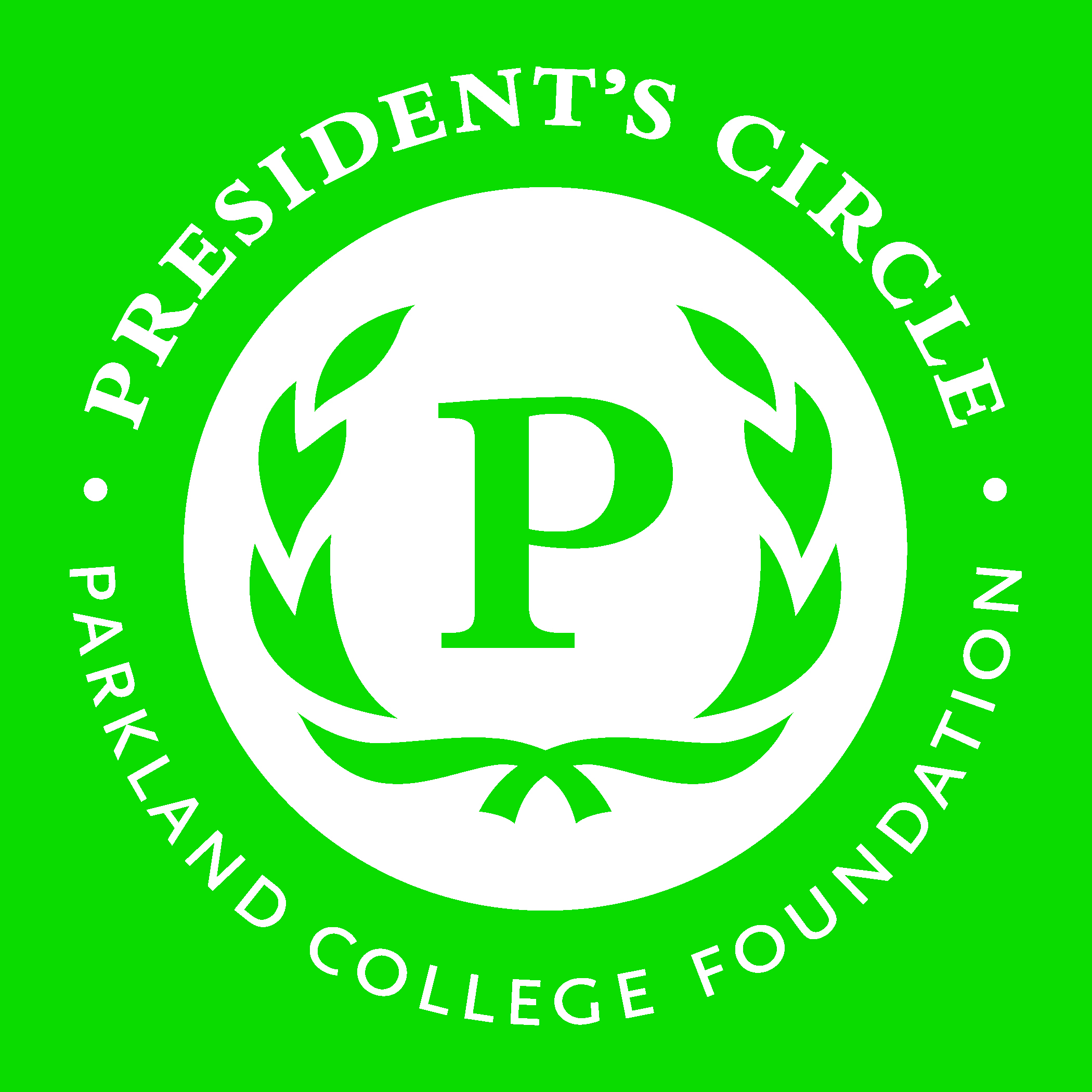 PC_presidents_seal-circle-white and green